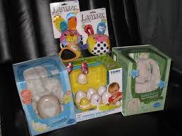 easter baskets for babies easter baskets for babies