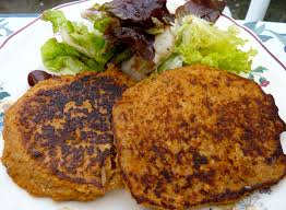 cuisiner les graines de sarrasin comment cuisiner le sarrasin 28 images kacha comment cuisiner