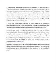Starting A Resume Writing Service Homework Now Teacher Login Esl Dissertation Conclusion Ghostwriter