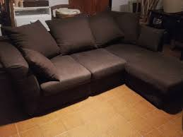 vend canapé achetez canapé 3 places vend occasion annonce vente à