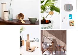 interior accessories for home home accessories crowdyhouse