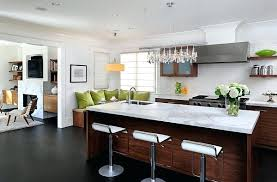 Counter Height Swivel Bar Stools With Arms Countertops With Bar Stools Image Of Modern Counter High Bar