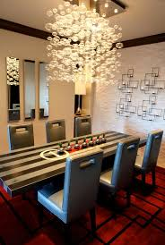 Where To Hang Wall Sconces How To Use Wall Sconces Design Tips Ideas