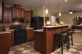 Kitchen Remodel Ideas For Mobile Homes Mobile Home Remodeling Ideas Mobile Home Remodeling Ideas