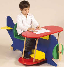 Children Chair Desk Wonderful Collection Of Desks For Kids Decor Advisor