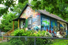exterior house colors that really pop urban jungle exterior
