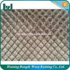 Microfiber Material For Upholstery Upholstery Fabric For Office Chairs Upholstery Fabric For Office