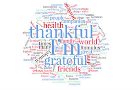 what we re thankful for this thanksgiving romulus capital