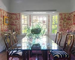 paint color ideas for dining room beautiful paint color ideas for dining rooms with chair rail and