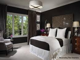 brown bedroom ideas blue white brown bedroom ideas bedroom decorating ideas