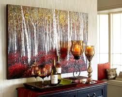 Pier 1 Valentines Day Decor by Red Birch Trees Art 2 5x4 Tree Wall Art Tree Wall And Birch