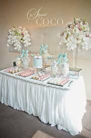 baptism decoration ideas decorating ideas for baptism party image gallery images of baptism