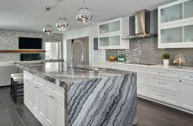 Kitchen Furniture Design Ideas Kitchen Design Ideas Gallery Kitchen Countertop Ideas How Much To