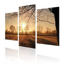 online get cheap 3 piece photo wall art aliexpress com alibaba