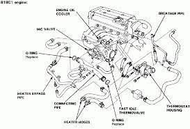 1991 honda accord tcu wiring diagram 2007 toyota corolla wiring