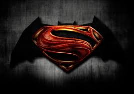 sticker tape picture more detailed about batman batman superman comic superhero movie print poster wall sticker decor