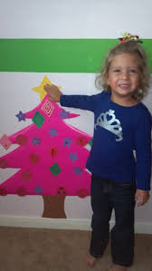 1000 images about logan christmas crafts on pinterest trees