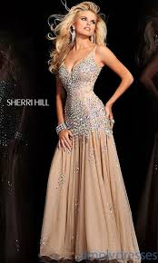 best places to buy homecoming dresses 15 best pageant dresses images on prom dresses