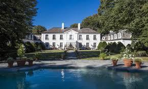 huge luxury homes luxury homes for sale luxury real estate luxury portfolio