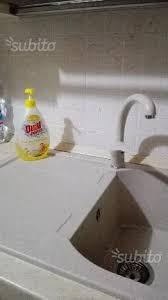 nardi lavelli lavello plados e miscelatore nardi arredamento e casalinghi in