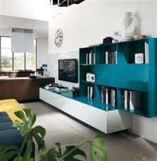 25 modern kitchens in wooden finish digsdigs super modern kitchen cool ultra by scavolini digsdigs design 2