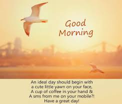 quotes on good morning in bengali 48 good morning motivational wishes and quotes mojly
