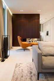 2602 best modern design interior images on pinterest
