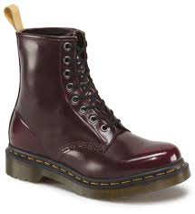 dr martens black friday dr martens vegan boots recalled by airwair due to chemical
