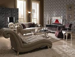 Aico Amini Hollywood Swank Aico Furniture Sofa Sets Aico Furniture Michael Amini