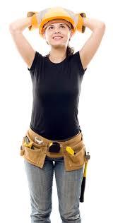 contractor contractors association u2013 contractor marketing meeting a