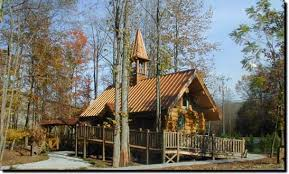 wedding venues in gatlinburg tn gatlinburg chapels are a great way to experience a romantice