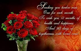 new year wishes to loved one new years quotes for a loved one the
