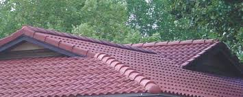 Roof Tile Paint Paint Roof Coatings Protective Membranes Designed For Australian