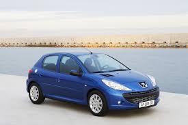 peugeot blue dar neregėtas kyšis u2013 neblaivus vairuotojas pasiūlė u201epeugeot u201c delfi