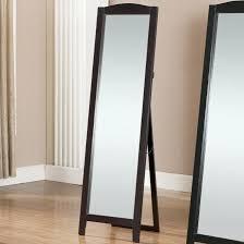 full length mirror with light bulbs birch full length mirror reviews full length mirror birch lane full