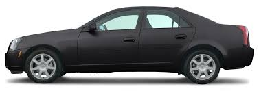 2005 cadillac cts common problems amazon com 2005 cadillac cts reviews images and specs vehicles