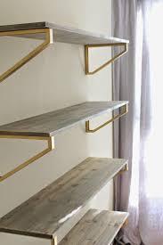 Kitchen Cabinet Shelf Brackets by Kitchen Cabinet Wall Brackets Home Decoration Ideas