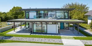 musterhaus mannheim u2013 fertighaus in mannheim bauen mit huf haus
