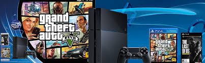 best deals on ps4 black friday 2014 2014 holiday gift guide the best games to buy for the ps4
