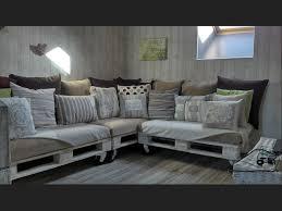 housse coussin de canapé housse coussin 65x65 pour canapé 4163 coussin canape idées