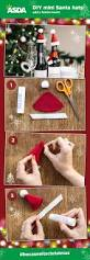 22 best images about asda christmas craft on pinterest easy