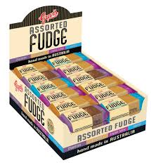 fudge boxes wholesale gran s fudge assorted now available to purchase online at the