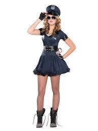 amazon com amscan junior u0027s locked u0027n loaded cop halloween costume