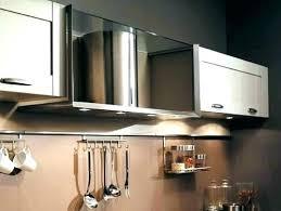 mini hotte aspirante cuisine hotte moderne cuisine mini hotte de cuisine hotte moderne cuisine