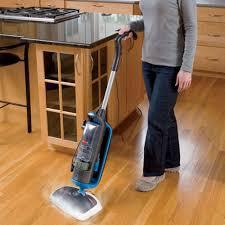 steam clean wood floors gurus floor
