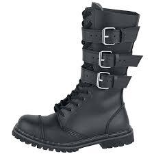 s boots buckle brandit boot phantom 3 buckle black emp 3
