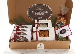 fudge gift boxes buy fudge online original murdick s fudge gifts