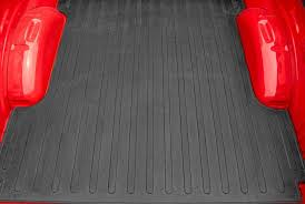 Protecta Bed Mat Koneta Rubber Bed Mats Mud Flaps Tailgate Protectors U2014 Carid Com