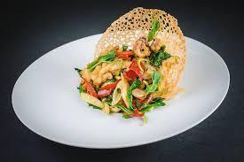 modern cuisine bao modern cuisine in kiev destinations