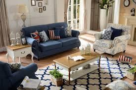 canapé luxe tissu canapé ensemble de meubles de salon pour de luxe moderne canapés